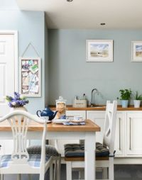 25+ best ideas about Duck Egg Blue on Pinterest | Annie ...