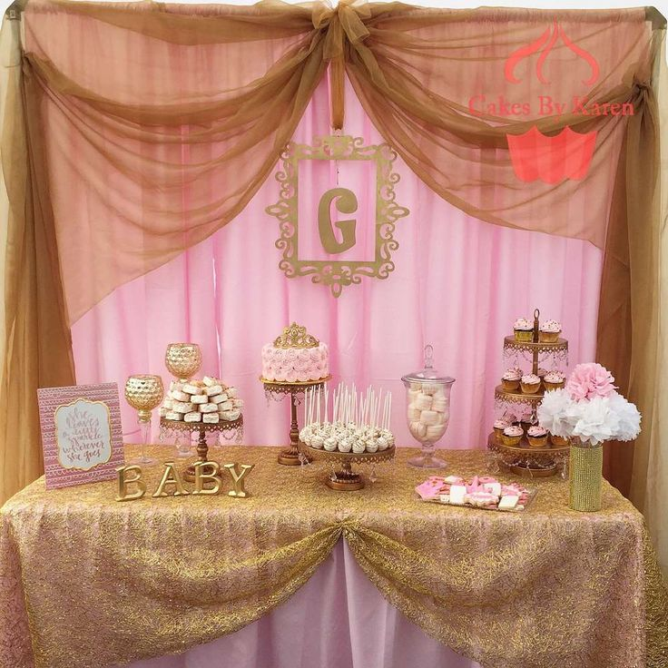 Best 25+ Gold baby showers ideas on Pinterest