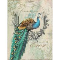 79 best Peacock inspired images on Pinterest