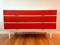 141 best images about painted furniture on Pinterest