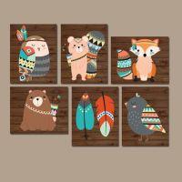 25+ best ideas about Fox nursery on Pinterest | Woodland ...
