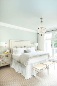 25+ best ideas about Mint green bedrooms on Pinterest
