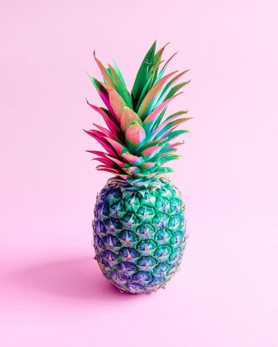 25+ best ideas about Pineapple wallpaper on Pinterest   Pineapple print, Pineapple pattern and ...