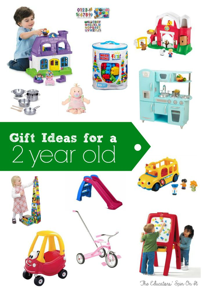 best birthday present ideas for 2 year old female image collection christmas - Christmas Gifts For 2 Year Olds