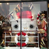 660 best images about Window Displays we Love on Pinterest ...