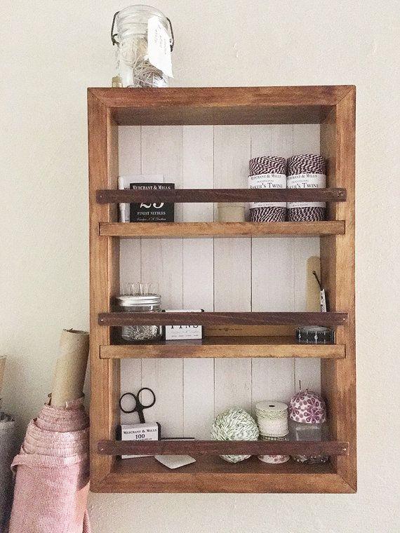 Best 25+ Bathroom wall cabinets ideas on Pinterest