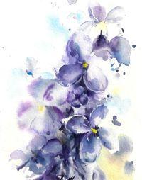 Best 20+ Lilac Flowers ideas on Pinterest | Lilacs, Purple ...