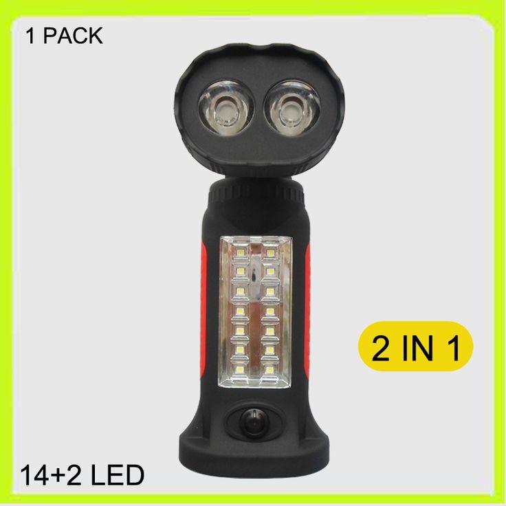 Die 17 besten Bilder zu Camping LEDs auf Pinterest - lampen ausen led 2