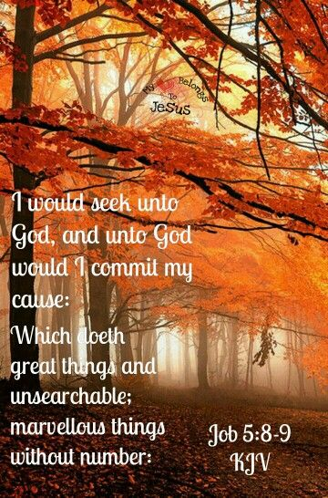 Christian Wallpaper Fall Happy Birthday 17 Best Images About Job Kjv On Pinterest Lost God And We