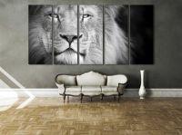 25+ best ideas about Wildlife Decor on Pinterest | Lodge ...