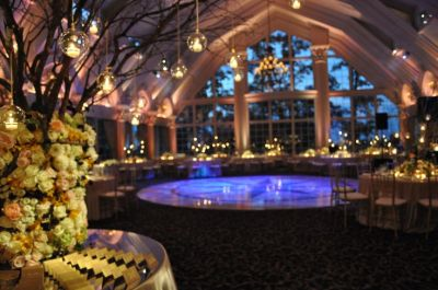 The Ashford Estate in NJ | New Jersey Wedding Venues ...