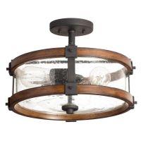 25+ best ideas about Flush mount lighting on Pinterest ...