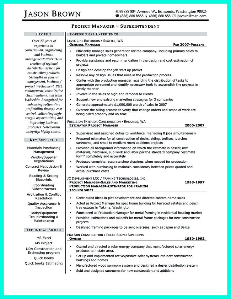 jobs and skills wa resume builder