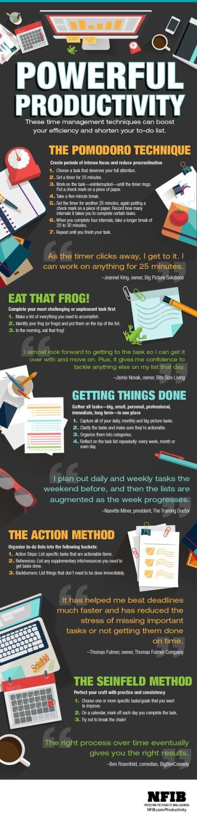 Best 25+ Getting Things Done ideas on Pinterest | Time management techniques, Life coach jobs ...