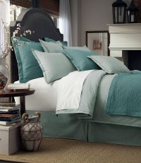 1000+ images about Bedding on Pinterest | Ralph lauren ...