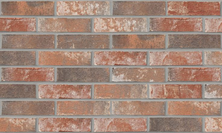 Acme Brick Photos Acme Brick | Old Fort Smith | For The Home | Pinterest