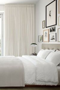 2679 best images about Bedrooms on Pinterest