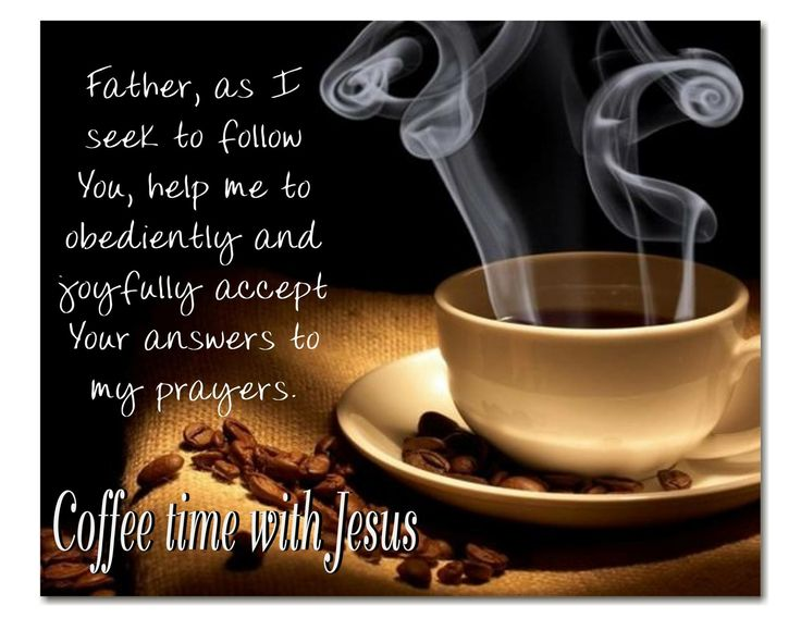 Rest In Peace Quotes Wallpaper 281 Best Images About Coffee With God On Pinterest Bible