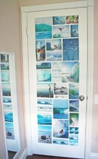 room redo tumblr bedroom teen bedroom decoration ideas ...