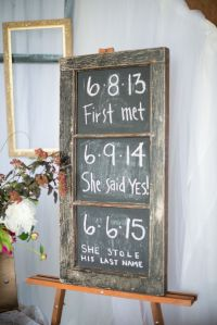 25+ Best Ideas about Country Wedding Decorations on ...