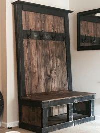 1000+ ideas about Antique Coat Rack on Pinterest | Antique ...