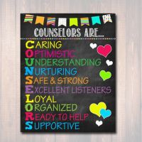 1000+ ideas about Counselor Office on Pinterest | School ...