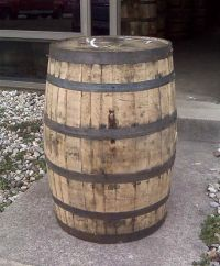 402 best images about ~Barrels~ on Pinterest
