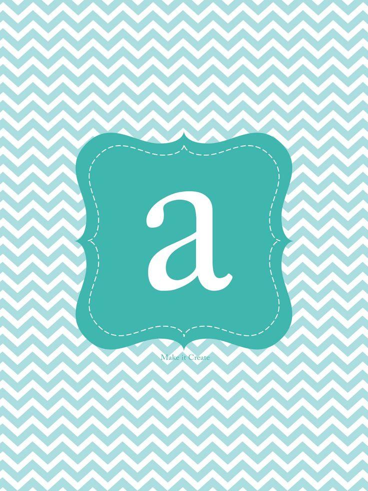 Make Your Own Monogram Iphone Wallpaper 1000 Images About Letter Quot A Quot On Pinterest Drop Cap