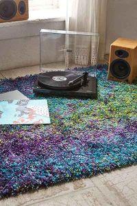 Best 20+ Peacock bedroom ideas on Pinterest