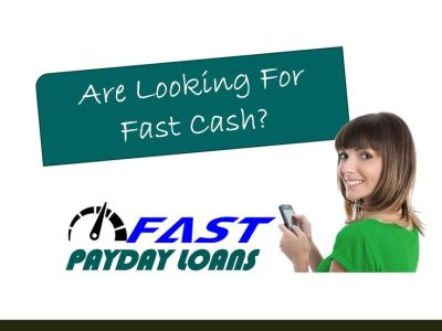 1000+ ideas about Payday Loans Direct Lender on Pinterest | Online loans same day, Payday loan ...