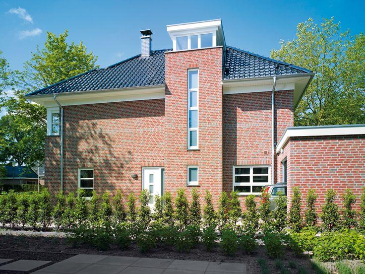... 1000+ Images About Häuser \/ Architektur On Pinterest Floating    Badezimmer Bord Amp Uuml ...