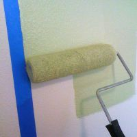 1000+ images about Sponge painting on Pinterest