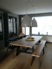 25+ best ideas about Ikea dining table on Pinterest