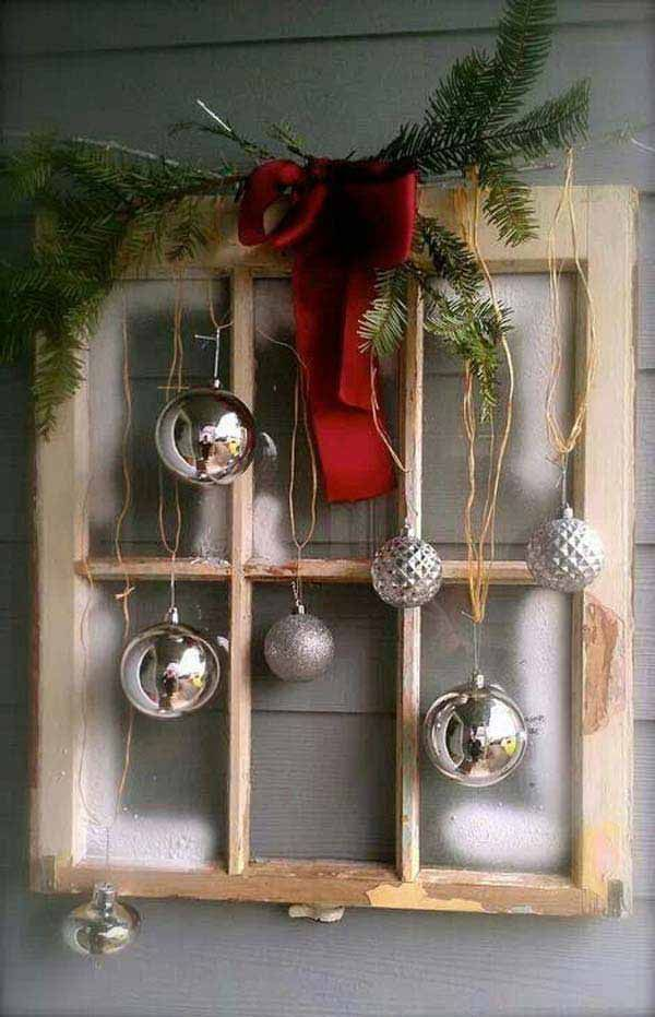 1000+ Ideas About Old Window Decor On Pinterest | Old Window
