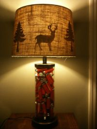 1000+ images about Light Up My Life - Vintage/Repurposed ...