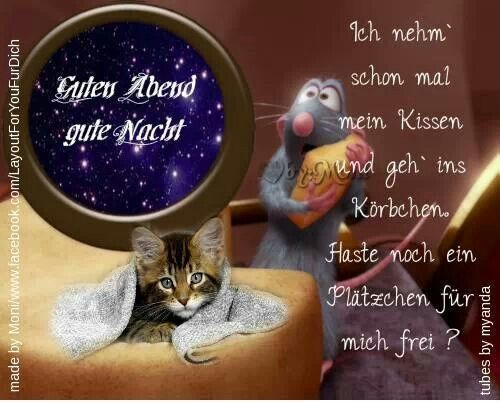 Love U Wallpapers With Quotes 3917 Best Images About Guten Abend Good Night On Pinterest