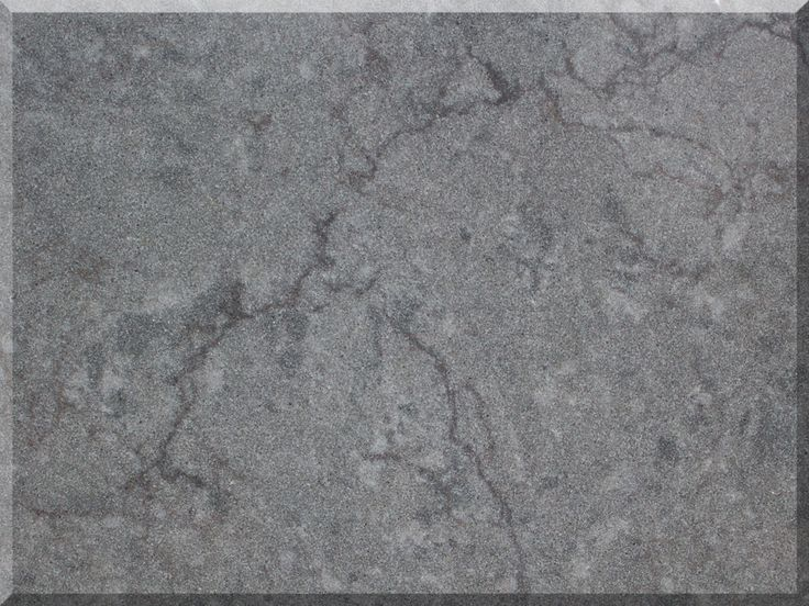 1000+ Images About Vicostone Quartz Surfaces On Pinterest | Canada