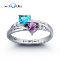 25+ best ideas about Couples Promise Rings on Pinterest ...