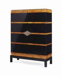 25+ best ideas about Art Deco Furniture on Pinterest ...
