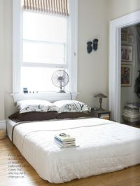 25+ best ideas about Mattress On Floor on Pinterest