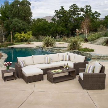 311 Best Images About Outdoor Decor On Pinterest
