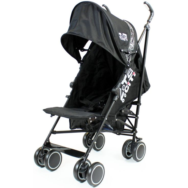 Baby Stroller Travel System Uk 1000 Images About Lightweight Foldable Pushchair Uk On