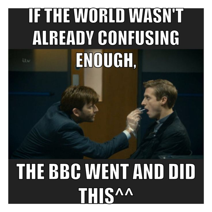 Moriarty Quotes Wallpaper David Tennant Arthur Darvill Broadchurch What The