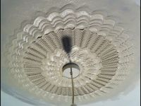 1000+ images about Creative Drywall (Artexing) 'Comb ...