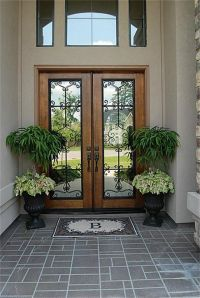 25+ best ideas about Double Front Entry Doors on Pinterest ...