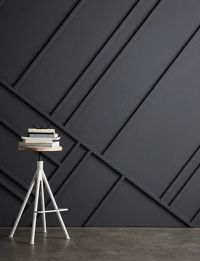 Best 10+ Modern wall paneling ideas on Pinterest
