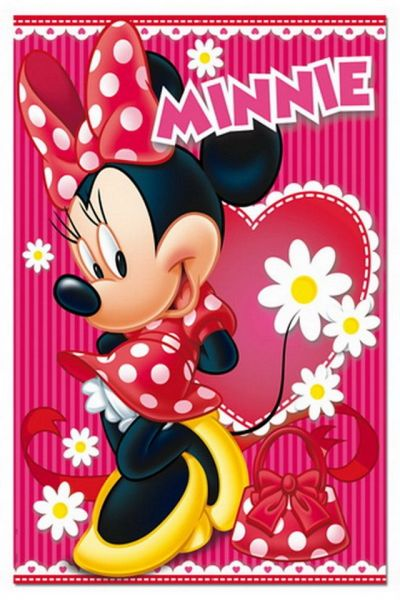 MINNIE MOUSE, IPHONE WALLPAPER BACKGROUND   Disney wallpaper   Pinterest   iPhone 4s, Mouse ...
