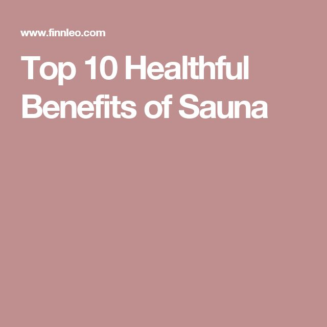 10+ Ideas About Benefits Of Sauna On Pinterest | Saunas, Sauna