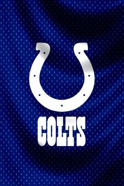 32 best images about NFL Teams Wallpapers on Pinterest | Kansas city chiefs, Football and Tampa ...