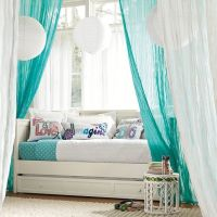 25+ best ideas about Daybed Bedding on Pinterest   Rustic ...